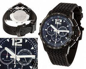 Мужские часы Chopard  №MX2889