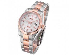 Унисекс часы Rolex Модель №MX3524