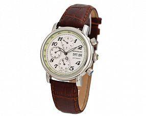 Мужские часы Montblanc Модель №MX1390