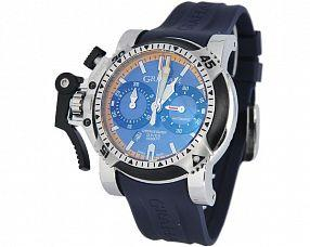 Мужские часы Graham Модель №M4659