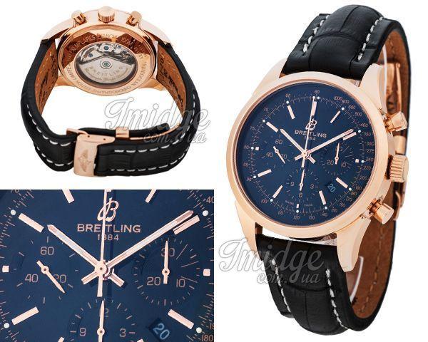 Мужские часы Breitling  №MX2295