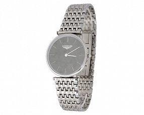 Унисекс часы Longines Модель №MX0267