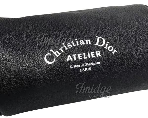 Сумка Christian Dior  №S648-1