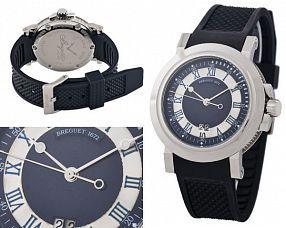 Копия часов Breguet  №MX1487