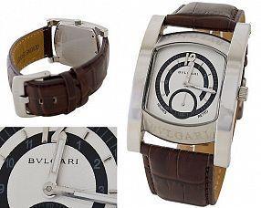 Копия часов Bvlgari  №C0708