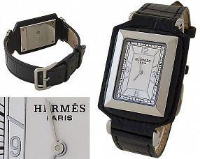 Унисекс часы Hermes  №S036