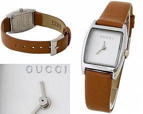 Женские часы Gucci  №SGuc1
