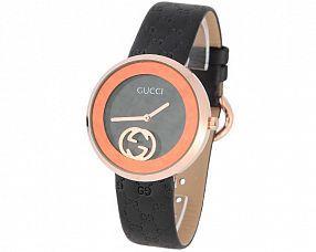 Копия часов Gucci Модель №MX0804