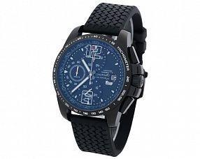 Мужские часы Chopard Модель №MX2736