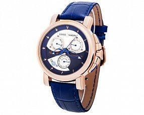 Копия часов Ulysse Nardin Модель №MX2235