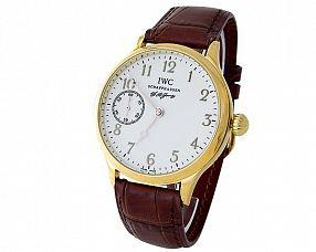Копия часов IWC Модель №C0680