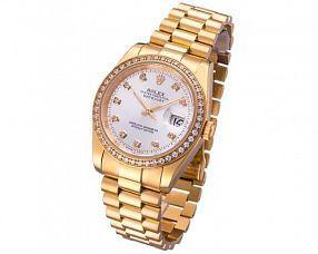 Мужские часы Rolex Модель №MX3561
