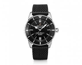 Часы Breitling Superocean Heritage II B20