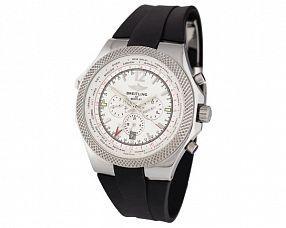Мужские часы Breitling Модель №N0931