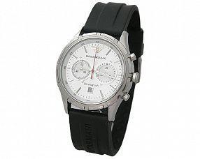Мужские часы Emporio Armani Модель №N0233