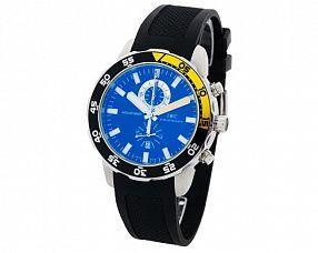 Мужские часы IWC Модель №N2157