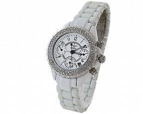 Копия часов Chanel Модель №C0938
