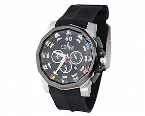 Копия часов Corum Модель №MX0126