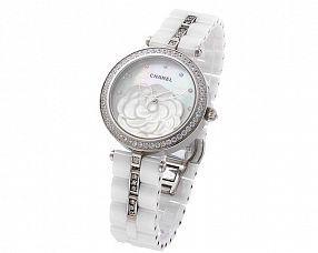 Копия часов Chanel Модель №N2504