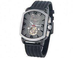 Мужские часы Chopard Модель №N0695