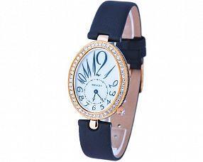 Женские часы Breguet Модель №MX0046