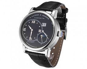 Мужские часы A.Lange & Sohne Модель №MX3672 (Референс оригинала 192.029)