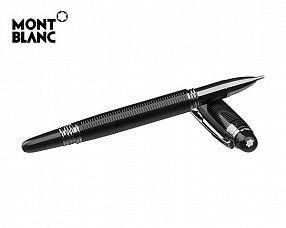 Ручка Montblanc  №0604