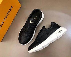 Кроссовки Louis Vuitton Модель №F112
