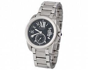 Копия часов Cartier Модель №N0988