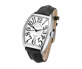 Копия часов Franck Muller Модель №MX3438
