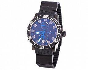 Мужские часы Ulysse Nardin Модель №MX0937