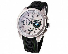 Копия часов Tag Heuer Модель №MX3225