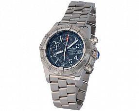 Мужские часы Breitling Модель №MX0479