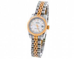 Женские часы Rolex Модель №MX0965