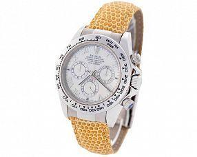 Женские часы Rolex Модель №MX2810