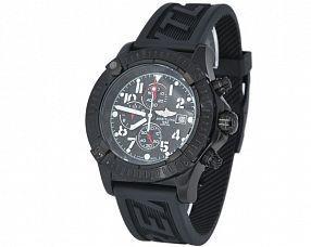Мужские часы Breitling Модель №N0089