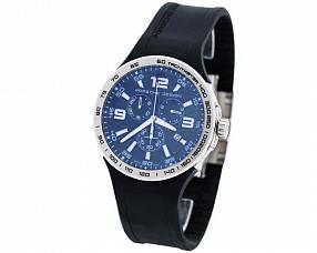 Мужские часы Porsche Design Модель №MX2781