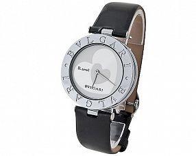 Женские часы Bvlgari Модель №C0703