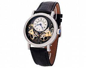 Копия часов Breguet Модель №MX2225