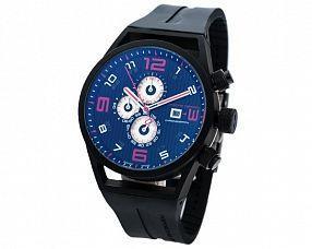 Мужские часы Porsche Design Модель №MX2322