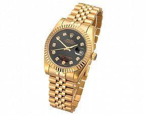 Унисекс часы Rolex Модель №MX3429