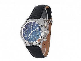 Мужские часы Breguet Модель №M3427