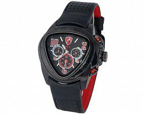 Мужские часы Tonino Lamborghini Модель №MX0589