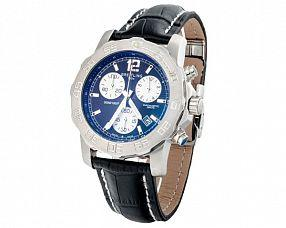 Мужские часы Breitling Модель №N1591