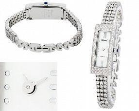 Женские часы Chopard  №MX2103
