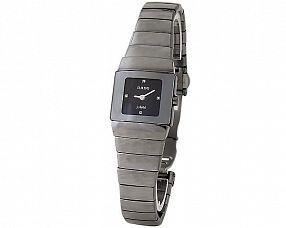 Женские часы Rado Модель №MX2388