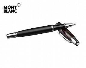 Ручка Montblanc Модель №0580