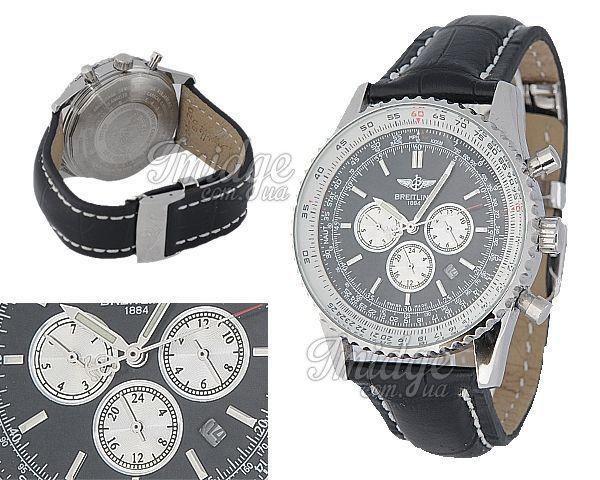Мужские часы Breitling  №M3228-1