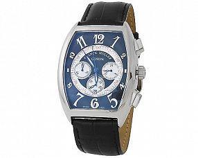 Копия часов Franck Muller Модель №M4249