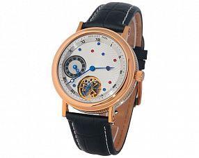 Копия часов Breguet Модель №N0521
